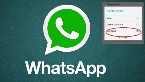 WhatsApp Desconectado