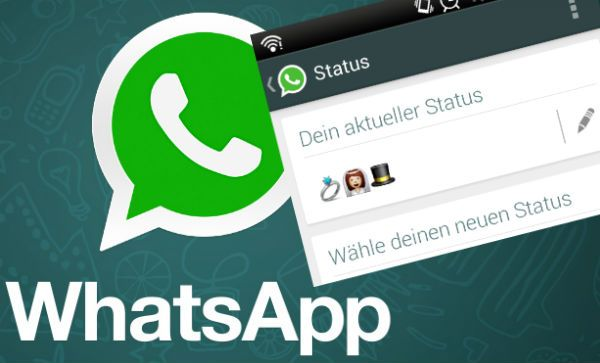 provérbios legal para WhatsApp Estado