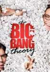 Top 10 séries kinox.to The Big Bang Theory