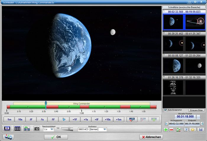 TS-Doctor download video editing