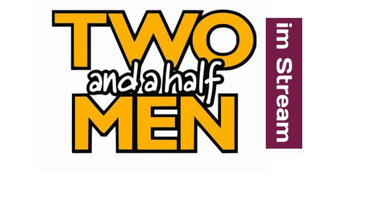 Two and a Half Men Corrente