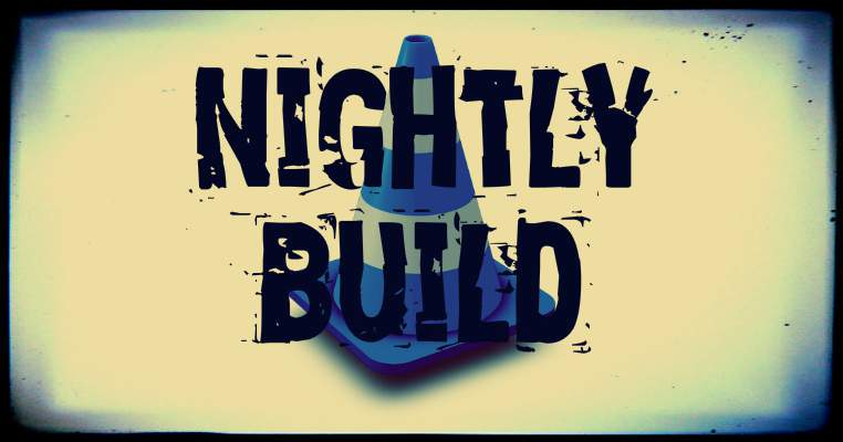 VLC nightly builds Download
