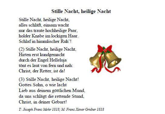Kerstmis Download PDF