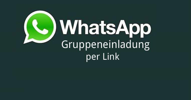 دعوة ال WhatsApp