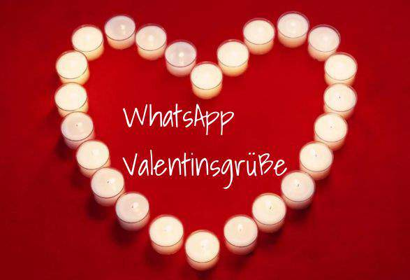 WhatsApp love sayings