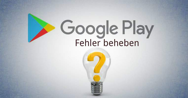 6de4d4aac ماذا خطأ في متجر Google Play؟ (الصورة: جوجل / التحرير)