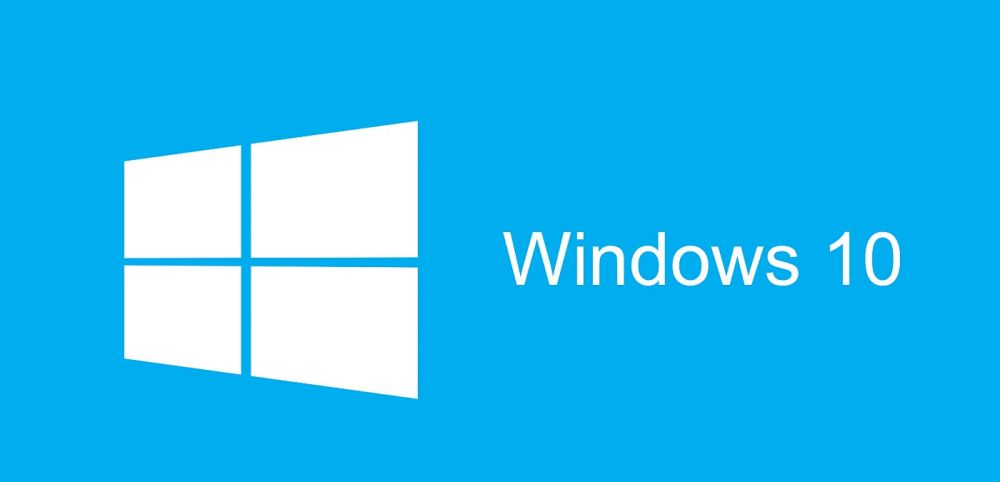 Windows 10 Preparation Tool Download