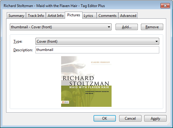 Windows Media Player plus Download