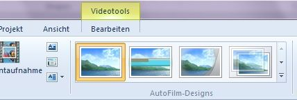 Windows Movie Maker Download Video Tools