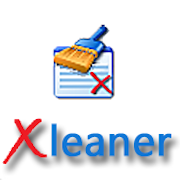 Xleaner download